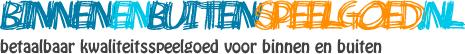 binnenenbuitenspeelgoed.nl